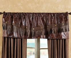 Rodeo Home Drapes by