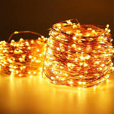 copper wire led lights twinkly copper wire led lights princess club