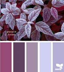 Colors That Match With Purple Amethyst Color Beige Beige And Color Of Cream Color Of Lilac