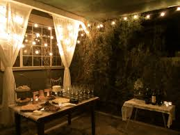 exterior outdoor party decor ideas decorations on stunning dinner