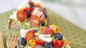 jeux fr cuisine pizza globe gifts com cuisine