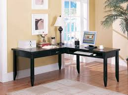 Designer Home Office Furniture by Simple Home Office Ideas