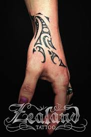 image result for maori tattoos for women on hand tattoo ideas