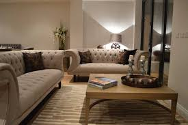 Show Home Interiors Uk Maison Furniture Ltd Furniture Staging Design And Rentals