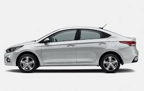 hyundai accent specifications india 2017 hyundai verna prices specifications mileage interior