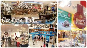 go pro black friday 2015 black friday aventura mall fl go pro black4 阿文圖拉百貨