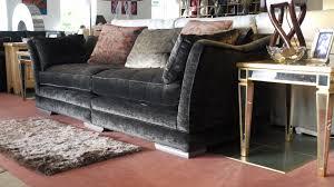 Velvet For Upholstery Keep Your Velvet Upholstery Looking Beautiful Wb Furniture