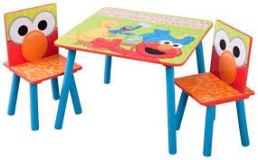 Cheap Childrens Desk And Chair Set Home Design Surprising Cheap Kid Table And Chair Sets Kids