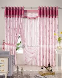 Pics Of Curtains For Living Room 5 Types Of Living Room Curtains And Drapes