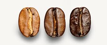 Starbucks Light Roast How To Find The Right Coffee Roast For You 1912 Pike