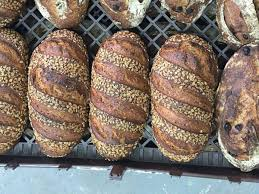 breads cakes and pastries in charleston where to find the best