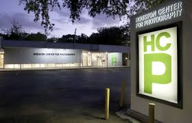 Photography Houston Location Hours About Houston Center For Photography