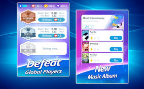 piano tiles apk piano tiles 2017 1 0 apk android 2 3 2 3 2 gingerbread apk