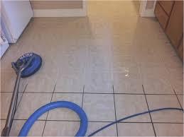 Best Sponge Mop For Laminate Floors Best Mop For Tile Top Secret Tricks For Cleaning With Vinegar