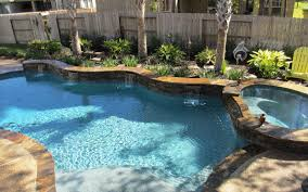 aquascapes pools 3 essential swimming pool upgrades aquascapes