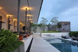 architectural insight alila villas uluwatu bali my blog city