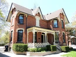 Victorian Style Houses Victorian Style House Brampton Ontario Built Circa 1890s U2026 Flickr