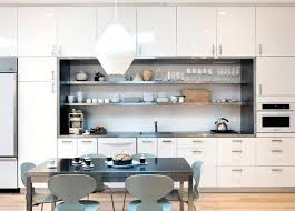 kitchen without island one wall kitchen fitbooster me