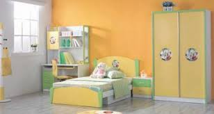 Designer Childrens Bedroom Furniture Bedroom Modular Childrens Bedroom Furniture Modular