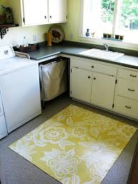 Cute Laundry Room Decor Ideas by Laundry Room Laundry Room Floor Mats Pictures Room Design Room