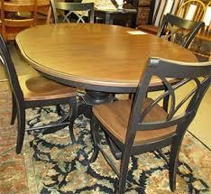 30 X 60 Dining Table Furniture Store Closing U2022 Clearance Sale U2022 Al U0027s Woodcraft