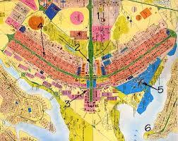map of brasilia sound excursion plano pilato brasilia