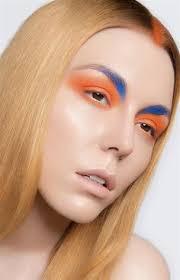 Mobile Hair And Makeup Las Vegas Las Vegas Makeup Artist Commercial Makeup Artist Professional