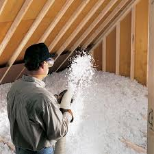Insulation In Ceiling by Best 20 Loose Fill Insulation Ideas On Pinterest Insulating