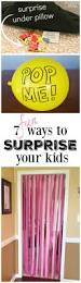 Birthday Decorations For Husband At Home by Best 25 Surprise For Birthday Ideas Only On Pinterest Surprise
