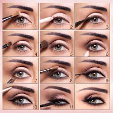 bam fattouh the star in you how to make your eyes look three times bigger