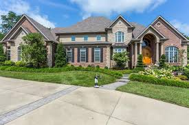 for sale in beaumont middle district area lexington kentucky