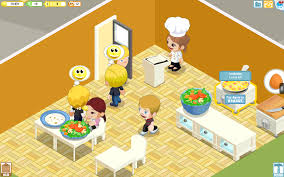 amazon com restaurant story appstore for android