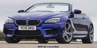 prices for bmw cars bmw specs prices in south africa cars co za
