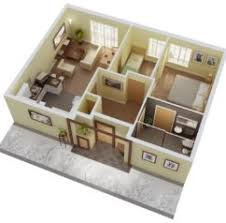House Floor Plans Software Free Download Home Design D Floor Plan Design Interactive D Floor Plan Yantram