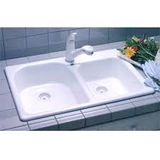 single basin kitchen sink dimensions singapore bowl