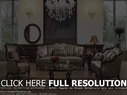 victorian livingroom furniture digital camera victorian furniture intriguing