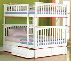 Loft Bed With Crib Underneath Loft Bed With Crib Underneath Bunk Bunk Bed Weight Limit Toddler