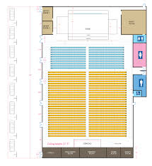 O2 Arena Floor Seating Plan by Arena Floor Plan Choice Image Flooring Decoration Ideas