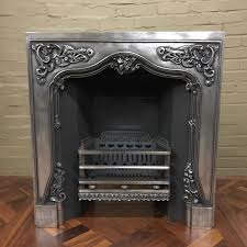18 fireplace insert accessories wre3036 36 inch stainless