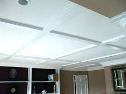 Lights For Drop Ceiling Tiles Ceiling Drop Lights Size Of Modern Kitchen Ideas Kitchen Drop