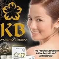 Pemutih Kb sell obat pil pemutih wajah alami permanen asli dan obat pemutih