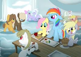 Cool Table Ls The Cool Table By Bibliodragon On Deviantart