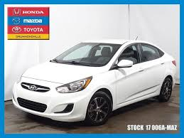 hatchback hyundai accent used hyundai accent for sale montreal qc page 2 cargurus