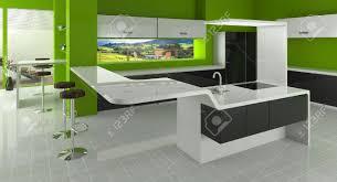 Green Kitchen Utensil Holder Kitchen Green Kitchen Colors Cookware Popcorn Machines