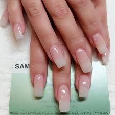 instagram nail design nail art nail salon irvine newport beach