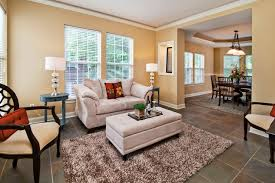 Open Floor Plan Decor by Area Rugs For Open Floor Plan Homeca
