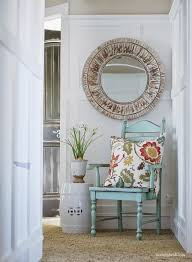 236 best home by heidi images on pinterest little rooms