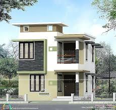 gable roof house plans darts design com various shed roof house plan house designs