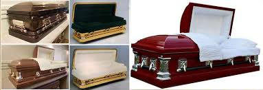 coffin prices casket prices in lagos caskets for sale