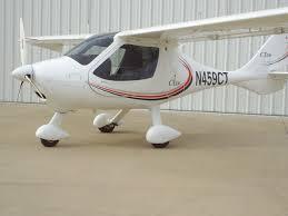 ct light sport aircraft 2007 flight design ctsw airplanes for sale pinterest light